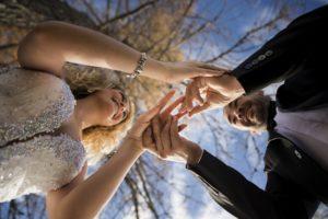 85 Mywed Pasquale Minniti Wedding Photographer