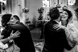 119 Mywed Pasquale Minniti Wedding Photographer