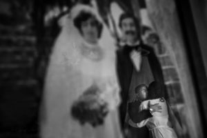 82 Mywed Pasquale Minniti Wedding Photographer