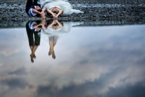 80 Mywed Pasquale Minniti Wedding Photographer