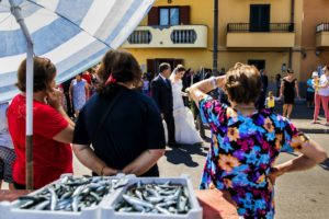 78 Mywed Pasquale Minniti Wedding Photographer
