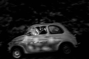 73 Mywed Pasquale Minniti Wedding Photographer