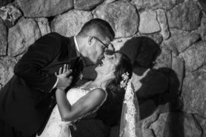 70 Mywed Pasquale Minniti Wedding Photographer