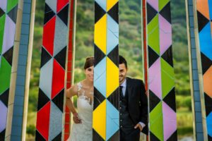69 Mywed Pasquale Minniti Wedding Photographer