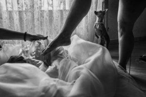 67 Mywed Pasquale Minniti Wedding Photographer
