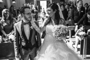 66 Mywed Pasquale Minniti Wedding Photographer