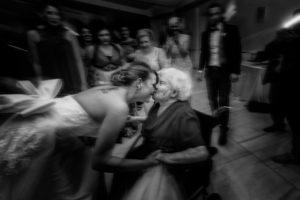 117 Mywed Pasquale Minniti Wedding Photographer