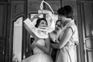 63 Mywed Pasquale Minniti Wedding Photographer