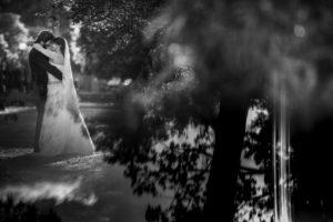 56 Mywed Pasquale Minniti Wedding Photographer