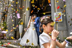 55 Mywed Pasquale Minniti Wedding Photographer