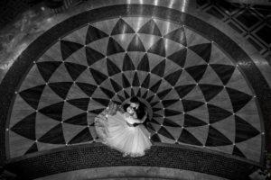 116 Mywed Pasquale Minniti Wedding Photographer