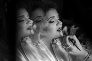 48 Mywed Pasquale Minniti Wedding Photographer