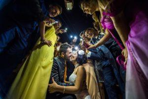 45 Mywed Pasquale Minniti Wedding Photographer