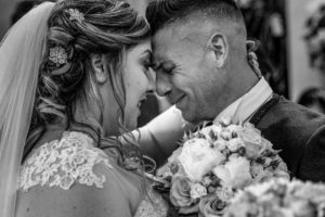115 Mywed Pasquale Minniti Wedding Photographer