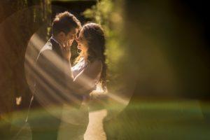 41 Mywed Pasquale Minniti Wedding Photographer