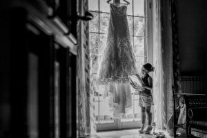 40 Mywed Pasquale Minniti Wedding Photographer