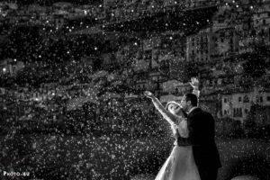 38 Mywed Pasquale Minniti Wedding Photographer