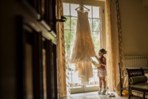 36 Mywed Pasquale Minniti Wedding Photographer