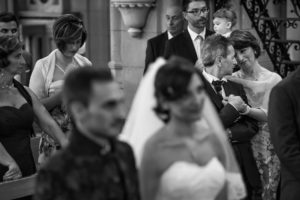 35 Mywed Pasquale Minniti Wedding Photographer