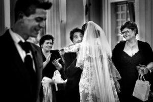 34 Mywed Pasquale Minniti Wedding Photographer