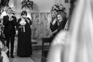 114 Mywed Pasquale Minniti Wedding Photographer