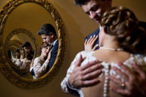 31 Mywed Pasquale Minniti Wedding Photographer