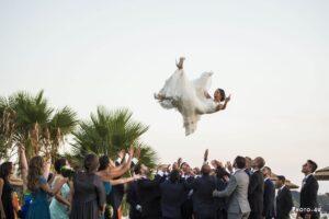 27 Mywed Pasquale Minniti Wedding Photographer