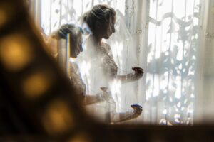 24 Mywed Pasquale Minniti Wedding Photographer