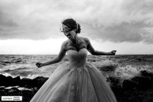 26 ISPWP Award Wedding Photographer