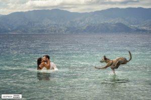 25 ISPWP Award Wedding Photographer