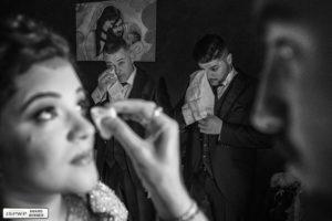 21 ISPWP Award Wedding Photographer