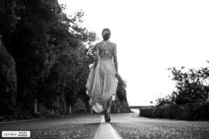 12 ISPWP Award Wedding Photographer