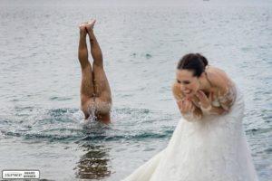 17 ISPWP Award Wedding Photographer