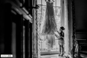 14 ISPWP Award Wedding Photographer
