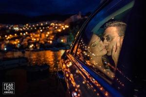 28 Pasquale Minniti Fearless Award Wedding Photographer