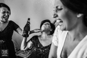 32 Pasquale Minniti Fearless Award Wedding Photographer
