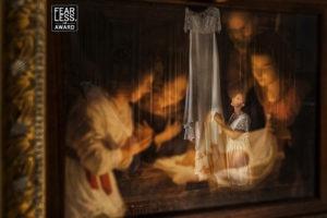 33 Pasquale Minniti Fearless Award Wedding Photographer
