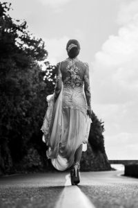 4 Pasquale Minniti Fearless Award Wedding Photographer