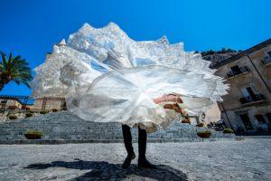 14 Pasquale Minniti Fearless Award Wedding Photographer