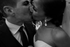 16 Pasquale Minniti Fearless Award Wedding Photographer