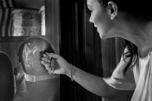 19 Pasquale Minniti Fearless Award Wedding Photographer