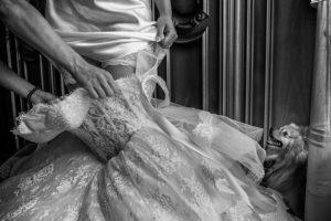 21 Pasquale Minniti Fearless Award Wedding Photographer