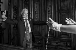 4 Pasquale Minniti Fearless Award Wedding Photographer