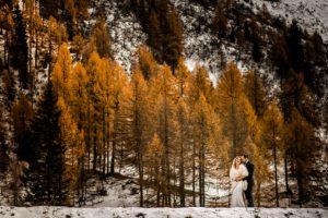 25 Pasquale Minniti Fearless Award Wedding Photographer
