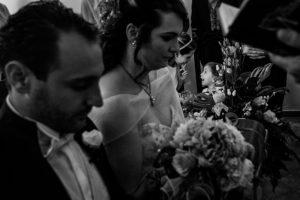 1 Pasquale Minniti Fearless Award Wedding Photographer