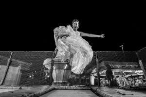 9 Pasquale Minniti Fearless Award Wedding Photographer