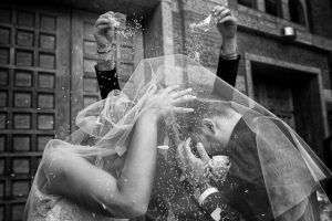 11 Pasquale Minniti Fearless Award Wedding Photographer