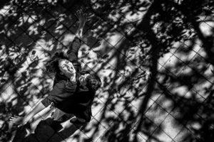27 Pasquale Minniti Fearless Award Wedding Photographer