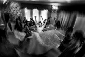 31 Pasquale Minniti Fearless Award Wedding Photographer