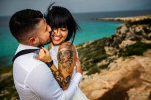 Wedding Happy Moments Pasquale Minniti